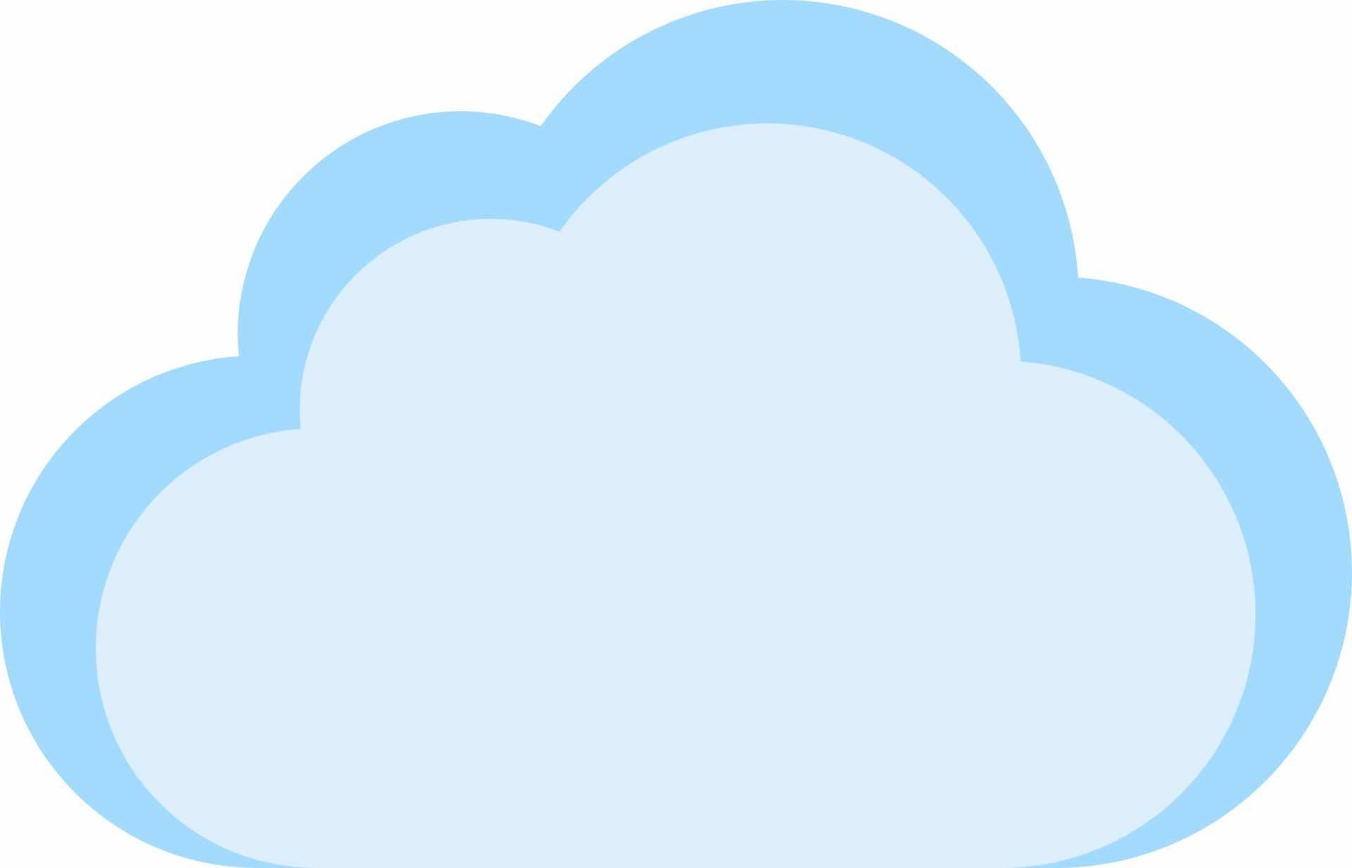 cloud-3331240t